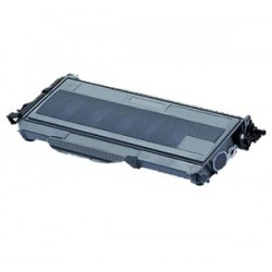 TONER BROTHER TN2310 NERO COMPATIBILE PER Brother HL-L2300 DCP-L2500 MFC-L2700 1.200 PAGINE TN-2310