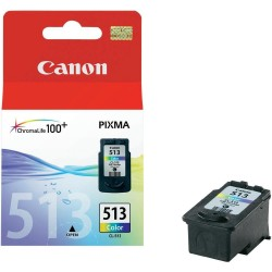ORIGINALE CANON PG-512 CARTUCCIA ORIGINALE PER CANON MP 240, MP 260, MP 480, MX 330, MX 320. PG512 2969B001 CAPACITA' 15ML