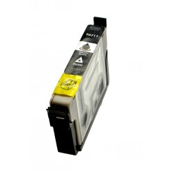 EPSON T0711 711 891 COMPATIBILE BLACK