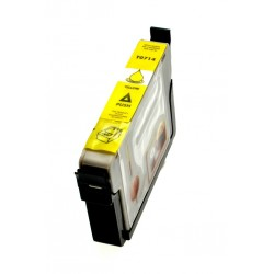 EPSON T0714 714 894 COMPATIBILE YELLOW