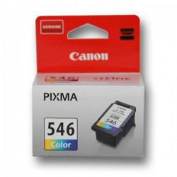CANON PG-545 ORIGINALE PER CANON PIXMA MG2450 MG2550 IP2850 MG 2950 8287B001 180 COPIE 8ML