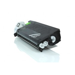 TONER AR-016T SHARP COMPATIBILE PER SHARP AR 5015 5015N 5120 5316 5320 AR - 016T 16.000 PAGINE