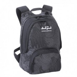Zainetto Black Fantaisy Bodypack