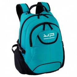 Zainetto Turquoise Icon turchese Bodypack