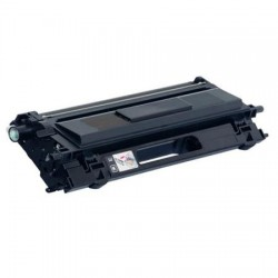 TONER BROTHER TN-135BK RIGENERATO