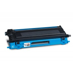 TONER BROTHER TN-135C RIGENERATO