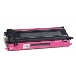TONER BROTHER TN-135M RIGENERATO