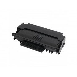 TONER SP1000 NERO COMPATIBILE *SERIE ECO* PER RICOH SP 1000SF FAX 1140L 1180L Type SP1000 CAPACITA' 4.000 PAGINE