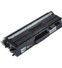 TONER TN-326BK COMPATIBILE NERO PER BROTHER Brother HL-L8250CDN L8350 L8350CDWT TN336 TN326 4.000 PAGINE
