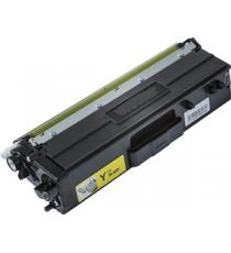TONER TN423C CIANO COMPATIBILE NERO PER BROTHER DCP L8410,HL L8260,8360,8690,8900 TN-423 CAPACITA' 4.000 PAGINE