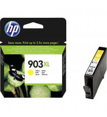 CARTUCCIA HP 903XL MAGENTA ORIGINALE PER HP OFFICEJET PRO 6960, PRO 6970, PRO 6974 T6M07AE CAPACITA' 825 PAGINE