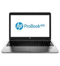 "NOTEBOOK HP PROBOOK 6550b CORE I5 450M 15""HD RAM 4GB HDD 320GB DVDRW WINDOWS 7 PRO RICONDIZIONATO GRADE A"