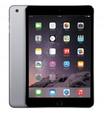 APPLE iPAD MINI 3 16GB GOLD WI-FI + CELLULAR DISPLAY RETINA RICONDIZIONATO GRADE A+++ CON SCATOLA ORIGINALE
