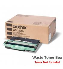 TONER TN241BK NERO COMPATIBILE PER BROTHER HL3140 HL3150 HL3170 DCP9020 TN-241BK TN-242BK TN241 TN 241 2.500 pagine