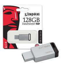 PENDRIVE 64 GB DATATRAVELER 64GB DT50 3.1 - USB 3.0 -DT50/64GB-