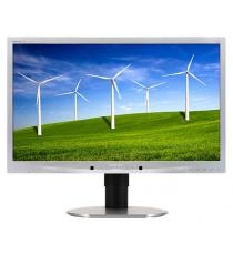 MONITOR PHILIPS 235PL2ES 23'' LED MONITOR FULL HD CON RETROILLUMINAZION LED 1920 x 1080 RICONDIZIONATO GRADE A+++