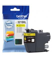 ORIGINALE BROTHER LC3219XLM MAGENTA PER BROTHER J6930,J6530,J5730,J5330,J6935,J5930 LC-3219XL 1.500 PAGINE