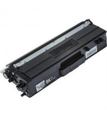 TONER TN247BK NERO TN243 SENZA CHIP COMPATIBILE PER BROTHER Dcp-L3500s HL-L3200s MFC-L3700s TN-247 TN-243 CAPACITA' 3.000 PAGINE