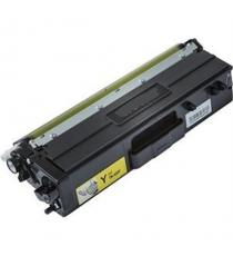 TONER TN247C CIANO TN243 SENZA CHIP COMPATIBILE PER BROTHER Dcp-L3500s HL-L3200s MFC-L3700s TN-247 TN-243 CAPACITA' 2.300 PAGINE
