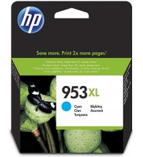 ORIGINALE HP 953XL NERA L0S70AE PER HP OFFICEJET PRO 8210,8218,8710,8715,8718,8719,8720,8725,8730,8740,8745 2000 PAGINE