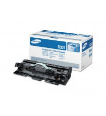 TAMBURO MLT-R307 NERO COMPATIBILE PER SAMSUNG ML4510ND ML5010ND ML5015ND MLT-R307 CAPACITA' 60.000 PAGINE