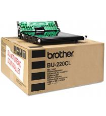 VASCHETTA BROTHER WT220 ORIGINALE PER BROTHER HL3140 HL3150 HL3170 DCP9020 WT-220 50.000 PAGINE