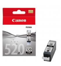 CANON PGI-520 BK COMPATIBILE CON CHIP