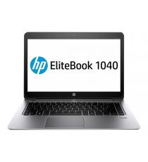 "NOTEBOOK HP EliteBook 840 G2 i5-5200U 8GB RAM 320GB 14"" HD WINDOWS 10 PRO RICONDIZIONATO GRADE A"