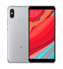 "XIAOMI REDMI NOTE 6 PRO 64GB DUAL-SIM ROSE GOLD - 12MP+5 -20MP+2 SELFIE CAMERA - DISPLAY 6,26"" NUOVO GARANZIA 2 ANNI!"