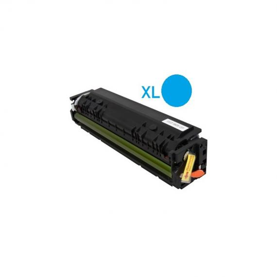TONER W2030X NERO COMPATIBILE 415X SENZA CHIP PER HP Color LaserJet Pro M454 ,M479 CAPACITA' 7.500 PAGINE