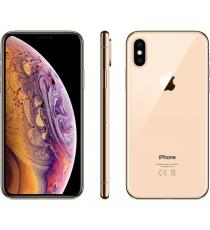 "APPLE IPHONE XS 64GB BLACK SUPER RETINA HD 5.8"" 3D TOUCH FOTOCAMERA 12MP VIDEO 4K RICONDIZIONATO GRADE A+++ GARANZIA 6 MESI"