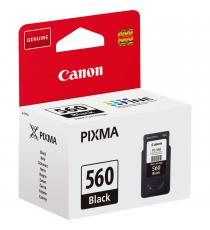 CANON PG-545 ORIGINALE 8287B001 PER CANON PIXMA MG2450 MG2550 IP2850 MG 2950 PG545 180 COPIE 8ML
