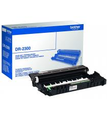 DRUM DR2300 NERO COMPATIBILE PER Brother HL-L2300 DCP-L2500 MFC-L2700 12.000 PAGINE TAMBURO DR2300