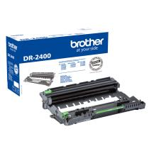 DRUM DR2400 COMPATIBILE PER BROTHER HL 2310 2350 2370 2375 2510 2530 2550 2730 2750 DR-2400 CAPACITA' 12.000 PAGINE