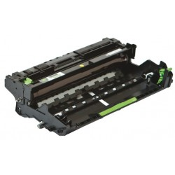 TONER BROTHER TN3480 NERO COMPATIBILE PER BROTHER HL-6250 6300 6400 6600 6800 6900 5000 TN-3480 8.000 PAGINE