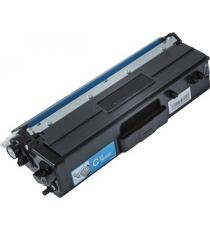 TONER TN423BK COMPATIBILE NERO PER BROTHER DCP L8410,HL L8260,8360,8690,8900 TN-423 CAPACITA' 6.500 PAGINE
