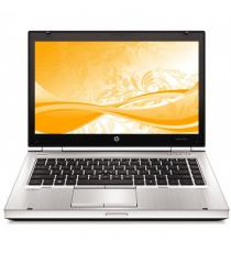 "NOTEBOOK HP ELITEBOOK 8470P 14"" INTEL CORE I5 3210M 2.50 GHZ 4 GB 128GB HDD INTEL HD WINDOWS 10 PROFESSIONAL RICONDIZIONATO"