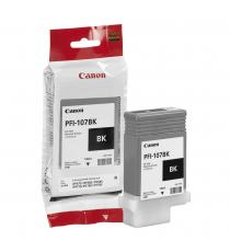 CANON PG-545XL ORIGINALE PER CANON PIXMA MG2450 MG2550 IP2850 MG 2950 8286B001 PG545XL 400 COPIE 15ML