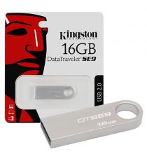 PENDRIVE 64 GB SE9 KINGSTON PEN DRIVE 2.0 GB SLIM USB 2.0 KINGSTON PEN DRIVE 64GB DTSE9H/64GB