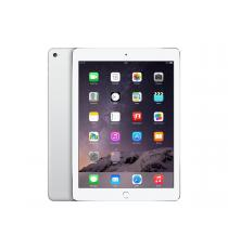 APPLE iPAD AIR 2 16GB GOLD WI-FI + CELLULAR DISPLAY RETINA RICONDIZIONATO GRADE A+++ CON SCATOLA ORIGINALE