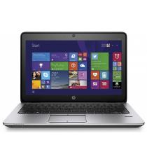 "NOTEBOOK HP ELITEBOOK 820 G1 i5-4210U 12.5"" HD 4GB RAM 500GB  RENEW HP (PARI AL NUOVO) WINDOWS 7 PRO"
