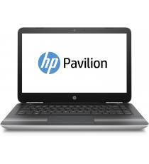"NOTEBOOK HP PAVILION 14 AL004NA i5-6200U 14""HD 8GB RAM 1TB RENEW HP (PARI AL NUOVO) WINDOWS 10"