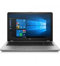 "NOTEBOOK HP 250 G6 CELERON N3060 15.6""HD 4GB RAM 1TB HDD DVDRW/WLAN/BT/CAM RENEW HP (PARI AL NUOVO)"