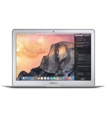"APPLE MACBOOK AIR 13"" Core i5 A1466 4GB RAM 128GB SSD 1.8GHz HD Graphics 4000 UK Keyboard RICONDIZIONATO GRADE A"
