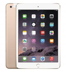 APPLE iPAD AIR 2 16GB SILVER WI-FI + CELLULAR DISPLAY RETINA RICONDIZIONATO GRADE A+++ CON SCATOLA ORIGINALE
