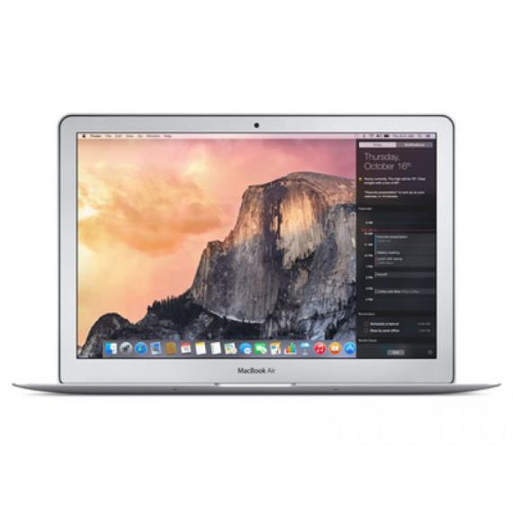 "APPLE MACBOOK PRO 13"" 12M i5-3210M 4GB RAM HD 500GB DVDRW/10.10 DC i5 2.5GHz/Graphics 4000/US Keyboard"